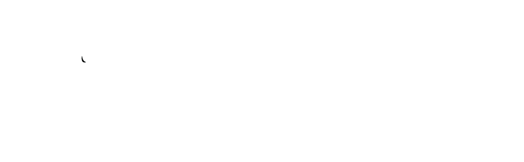 RoomArteロゴ